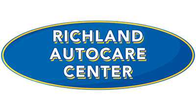 Richland AutoCare Center
